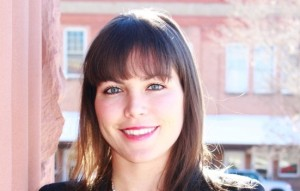 Flagstaff Law Firm, Sophia J. Augeri, Flagstaff Lawyer, Criminal Defense Lawyer of Flagstaff