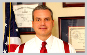 Flagstaff Law Firm, Stephen R. Glazer, Flagstaff Lawyer, Criminal Defense Lawyer of Flagstaff