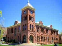 Coconino County Superior Court, Flagstaff, The Glazer Law Office