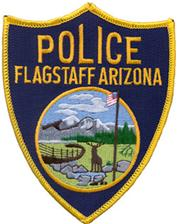 Flagstaff Police, The Glazer Law Office