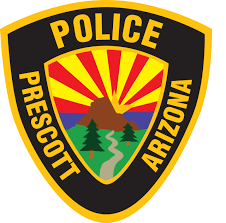 Prescott Police, Prescott Lawyer, The Glazer Law Office