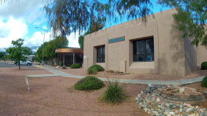Verde Valley, Verde Valley Lawyer, The Glazer Law Office
