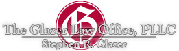The Glazer Law Office