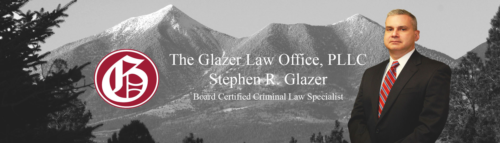 glazer-header-only-steve